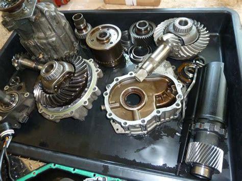 dsg getriebe reparatur getriebeinstandsetzung freising bei m 252 nchen getriebe