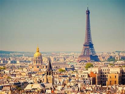Paris Centre France Travel Independent