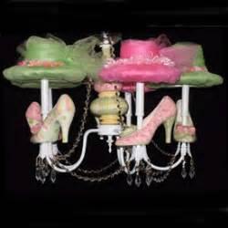 shoe chandelier nava s shoes chandelier