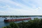 Saint Lawrence River - Wikipedia