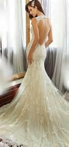 tolli 2015 bridal collection the magazine