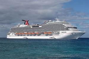 Carnival Breeze cruise ship photos : Carnival Cruise Lines