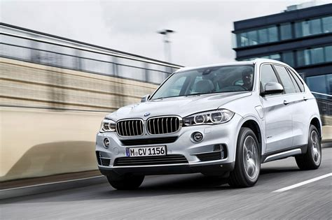 first bmw bmw x5 xdrive 40e first drive car june 2016 by car magazine