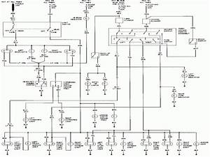 2006 Pontiac Grand Prix Engine Wiring Diagram
