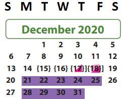 Fort Bend Isd Calendar 2022 23.F O R T B E N D I S D 2 0 2 1 C A L E N D A R Zonealarm Results
