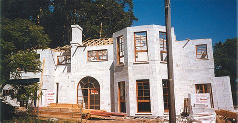 energy efficient house designs construction systems yourhome