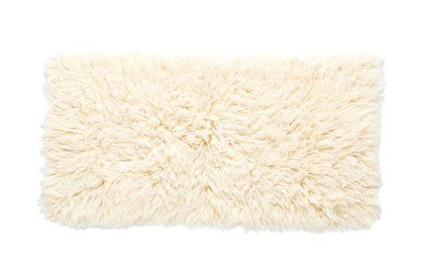 teppich mannheim teppiche mannheim das beste aus wohndesign und möbel