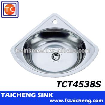 Tct4538s Triangle Portable Kitchen Sink  Buy Triangle