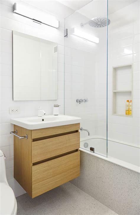 2017 modern bathroom furniture trend and ideas 15145