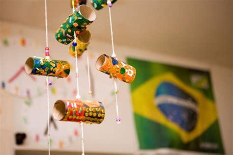 week 24 brazil craft cycle 1 wks 13 24 classical 389   4ca00bde027c4e07655921bbf0a4b93d