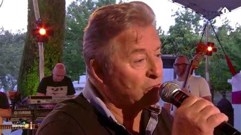 jan keizer liefde van  de beste zangers van nederland zangers liedjes muziek