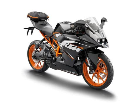 Ktm Rc 200 Picture by 2014 Ktm Rc 200 Review Top Speed