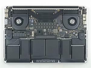Apple 12 -inch, macBook review ( 2016 ) - Macworld
