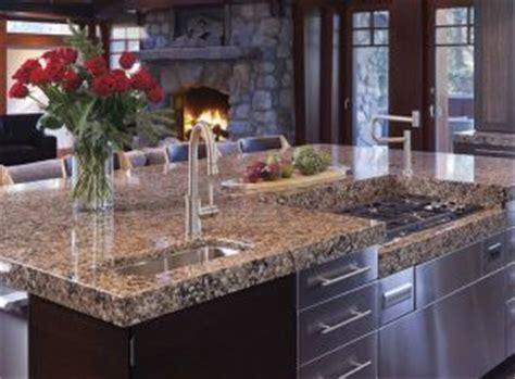 quartz countertops cost countertop guides