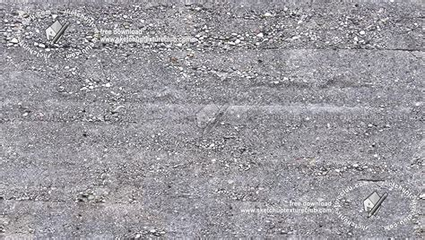 raw concrete plates wall texture seamless
