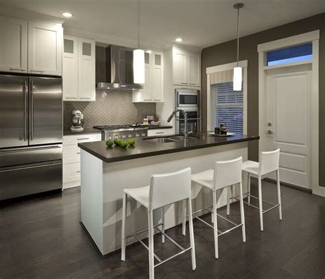 imgenes cocinasdeconcreto cocinas de concreto cocina de