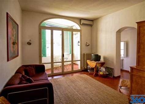 Appartment Florence by Tourist Apartments Florence Cheap Florence Apartments
