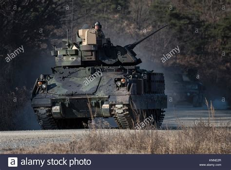 Abrams Complex Stock Photos & Abrams Complex Stock Images