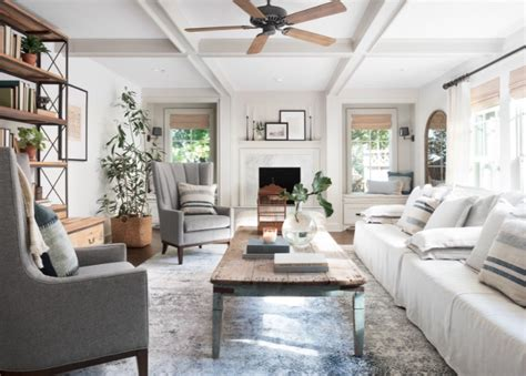Here's How To Decorate Your Home From Scratch (it's Easier