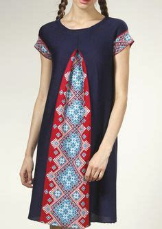 tunic dress images   blouse casual