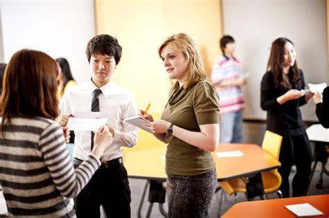 role play teachingenglish british council bbc