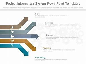 79820634 Style Linear Parallel 5 Piece Powerpoint Presentation Diagram Infographic Slide
