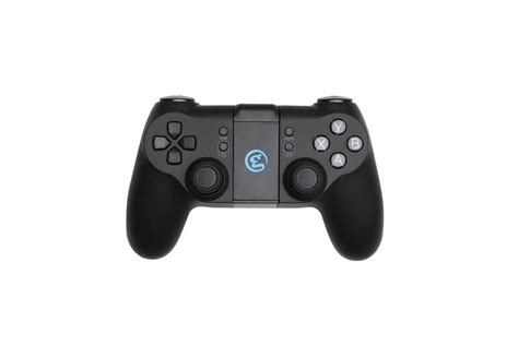 buy gamesir td remote controller  tello drone today