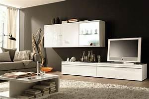Hülsta Tv Möbel : h lsta now time h ls die einrichtung ~ Lizthompson.info Haus und Dekorationen