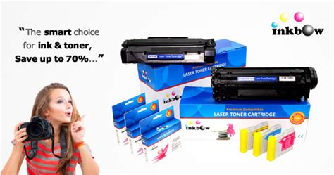 where is the cheapest place to buy kitchen cabinets cheapest laser toner cartridge in singapore buy printer 2280