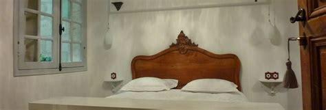 chambre dhote arcachon romantisches doppelzimmer bordeaux zentrum b b