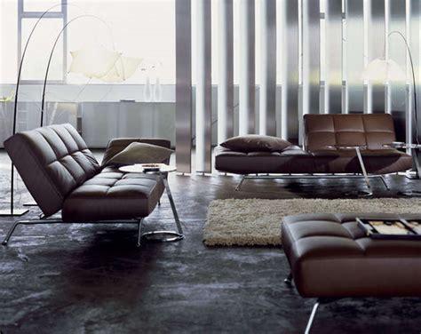 canapes roset canapé ligne roset pour votre salon moderne de luxe