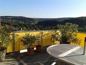 Sonnenschutz Für Garten : sonnenschutz f r balkon und garten hofs sonnenschutz infos ~ Michelbontemps.com Haus und Dekorationen