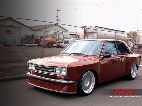 classic datsun 510 datsun related images start 50 weili automotive network