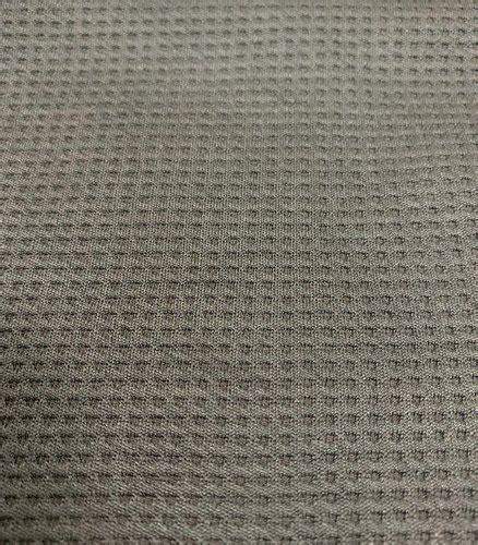 manufacturer  knitted fabrics velour fabric  deepak