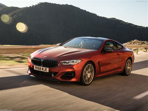 Bmw 8 Series Coupe Picture by Bmw 8 Series Coupe Uk 2019 Picture 10 Of 70