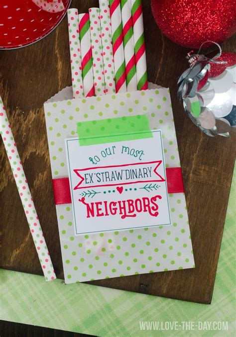 251 Best Holiday {christmas & New Years} Images On Pinterest  Xmas, Christmas Gift Ideas And