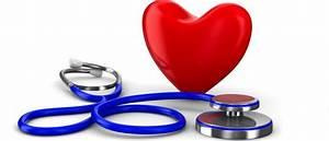 Аюрведические препараты при повышенном давлении