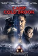 Movie Review - Camp Cold Brook (2020)