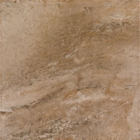 "Florim USA iStone Walnut 12"" x 24"" Tile Flooring"