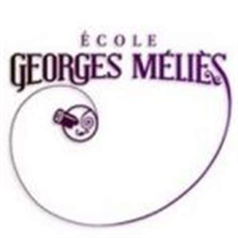 georges melies orly ecole georges m 233 li 232 s orly fiche 233 cole pour ecole