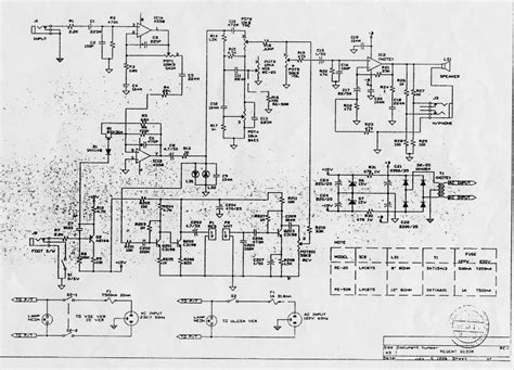 Gibson B Wiring Diagram by Wiring Harness Epiphone Les Paul Wiring Diagram Database