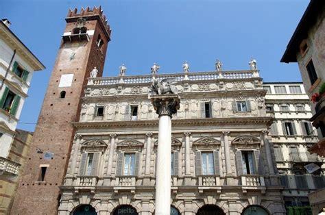 Casa Casco Verona by Qu 233 Ver En Verona En Un D 237 A La Ciudad De Romeo Y Julieta