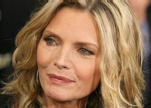 Michelle Pfeiffer Biography - Childhood, Life Achievements