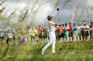 A 2017 U.S. Open Preview: Can Rickie Fowler Get His First ...