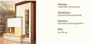 Kaminofen Selbst Verkleiden : kaminofen ummauern kachelofen verkleiden sammlung von ~ Michelbontemps.com Haus und Dekorationen