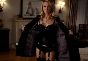 Picture of Anna Camp