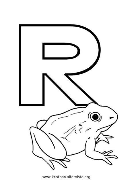 disegni delle lettere dell alfabeto lettere dell alfabeto da colorare kristoon
