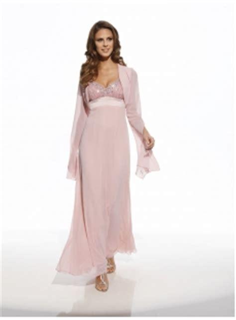 farbige brautkleider eine ganze auswahl abendkleid mit jacke