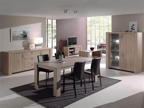 outlet verlichting tilburg otto royal eik 171 neyt furniture