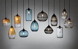 Pendant, Lighting, Brighten, Up, Your, Room